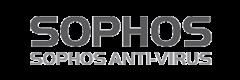 11sophos.png