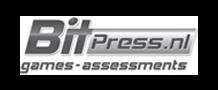 bitpress.png