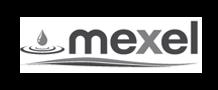 mexel.png